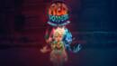 Red Goddess: Inner World – Review
