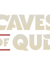 Caves Of Qud now available on Steam Early Access