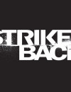 Home Release – Strike Back: Season 3