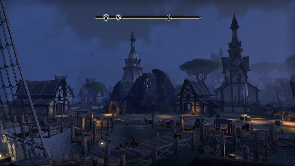 The Elder Scrolls Online: Tamriel Unlimited_20150630212312