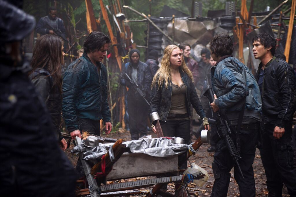 The100-3