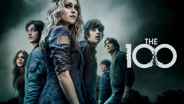 The100-Banner