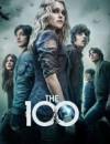 The 100: Season 1 (DVD) – Series Review