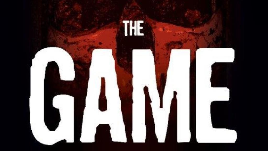 TheGameBanner