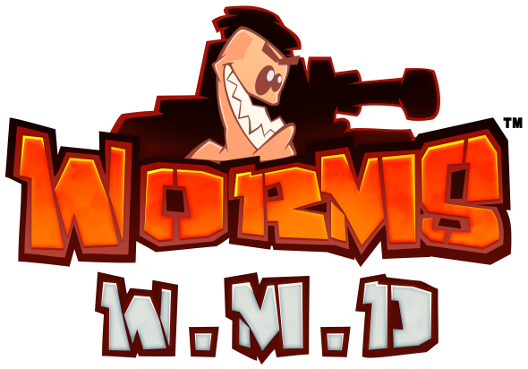 Team17 reveals Worms WMD and Worms 4