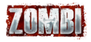 Prepare for scare as ZOMBI returns to PS4 and Xbox One