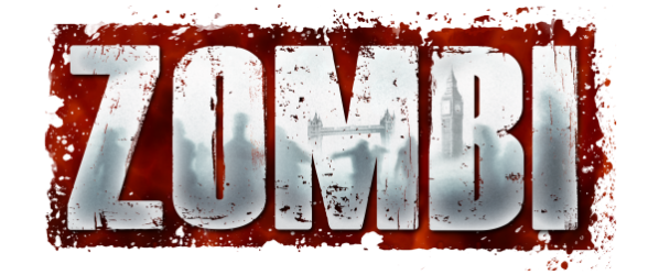 Survive Zombi on PS4, Xbox One and PC