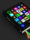 Sinclair ZX Spectrum: A Visual Compendium available now