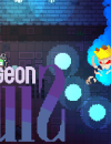 Dungeon Souls – Preview