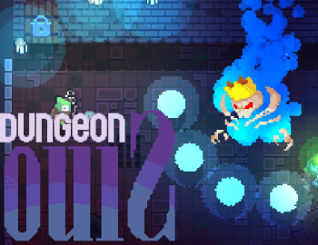 Dungeon Souls – Review