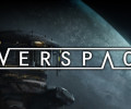 EVERSPACE gets Deluxe Edition and some extras
