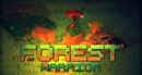 Forest Warrior – Preview