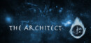 The Architect – Review
