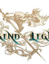 The Legend of Legacy – Review