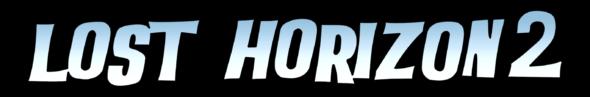 Trailer for Lost Horizon 2