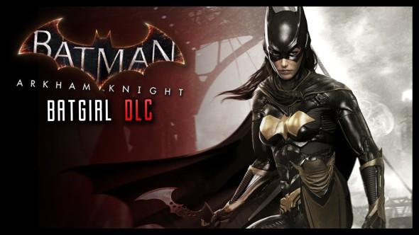Batgirl: A Matter of Family trailer released