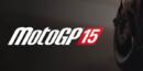 MotoGP 2015 – Review