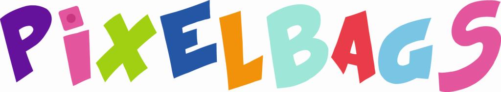 pixelbags_logo