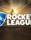 Rocket League: Supersonic Fury DLC Pack – Review