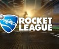 How to Avoid Scams in Rocket League Trading
