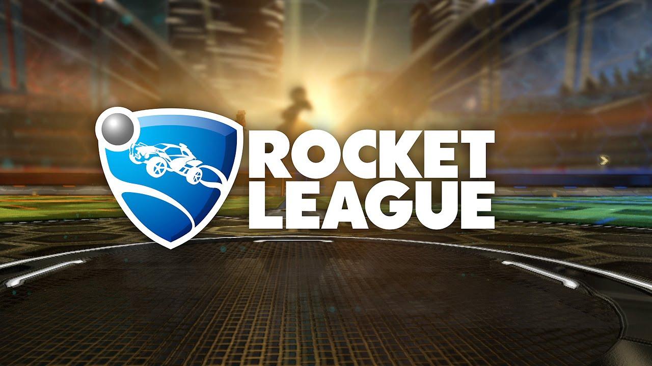 3rd-strike.com | Rocket League – Review