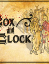 Fox and Flock – Review