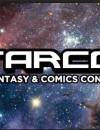 Starcom 2016