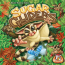 Sugar Gliders – Board Game Review