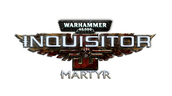 New trailer for Warhammer 40,000: Inquisitor – Martyr