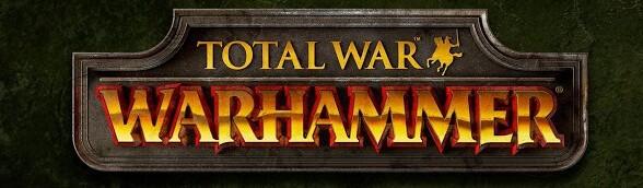 First Total War: WARHAMMER gameplay footage