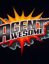 Agent Awesome – Review