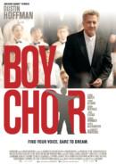 Boychoir (Blu-ray) – Movie Review