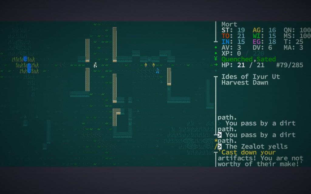 CavesofQud2