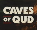 Caves of Qud – Review