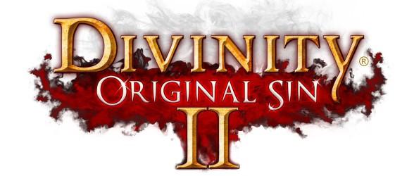 Divinity: Original Sin II Kickstarter announced