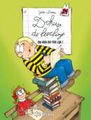 Dokus De Leerling #21 On-ver-be-ter-lijk! – Comic Book Review