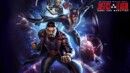 Justice League: Gods and Monsters (DVD) – Movie Review