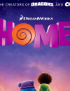 Home (DVD) – Movie Review