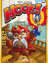 Hook! – Board Game Review