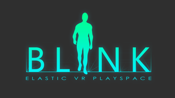 Cloudhead Games' Blink Locomotion Technology makes VR Nausea Obsolete