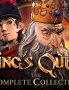 King's Quest Chapter 1: A Knight to Remember – Review