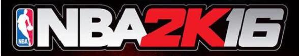 NBA 2K16 presents Stephen Curry: Beyond the Shadows