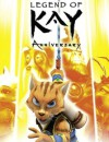 Legend of Kay Anniversary – Review