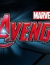 LEGO Marvel's Avengers season pass release date revealed