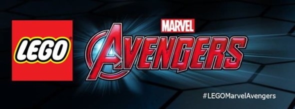 LEGO Marvel's Avengers available this January