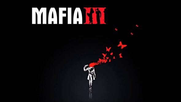 Mafia III Inside Look Episode 8: Vito Released