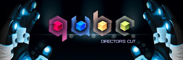 Q.U.B.E._Logo