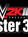 Roster 3:16 reveals new WWE 2K16 Superstars and Divas