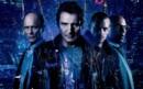 Run All Night (Blu-ray) – Movie Review