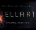 Plantoids Species Pack for Stellaris coming soon